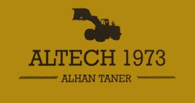 ALTECH 1973 BVBA